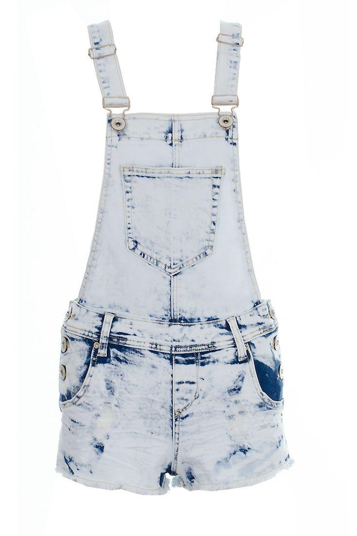 http://www.fuchia.co.uk/billie-acid-wash-dungeree-shorts.html