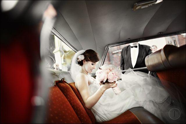 17. Peony Wedding / Wesele pachnące piwonią,Anioły Przyjęć
