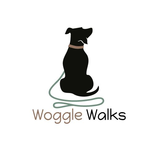 Woggle Walks is a reliable dog walking company based in Warrington. We will show your dog the upmost respect, care and love just like they were one of our own.