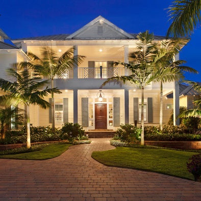 caribbean home designs. West Indies House Design  tropical exterior miami Weber Group Inc brick driveway and walkway to front door Best 25 Caribbean homes ideas on Pinterest Greenscape