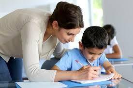Le métier d'orthophoniste : rééducation du langage et de l'écriture chez l'enfant | Formation et paramédical