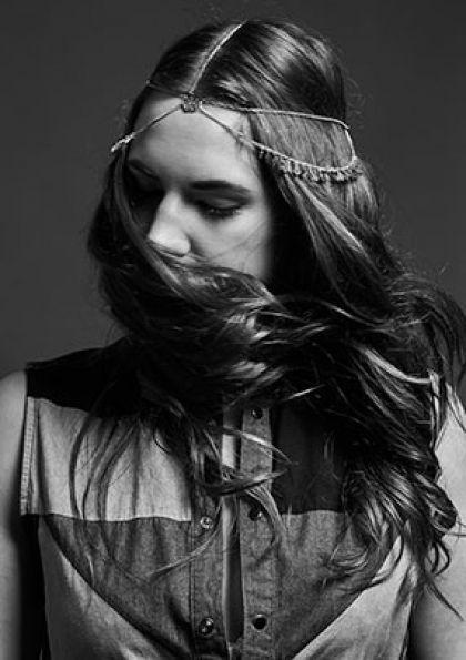 Diesel Musically Inclined // Van T #AFF #AFFstyle #fashion #Diesel #denim #movement