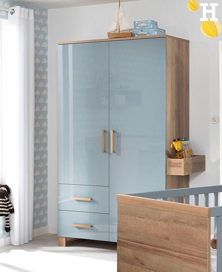 kleiderschrank für babyzimmer frisch images der cedebecbdafe