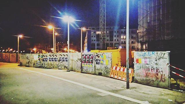 #ostkreuz #bynight #berlin #visit_berlin #urbanlife #bvg #bvg_berlin #weilwirdichlieben #ubahn #berlinstagram #instationen #tourism #tourismus #night #bigcitylife #citylights #traveling #travelgram by (instationen). weilwirdichlieben #tourism #urbanlife #night #bvg #berlin #bigcitylife #ostkreuz #visit_berlin #bynight #tourismus #instationen #travelgram #ubahn #berlinstagram #bvg_berlin #traveling #citylights