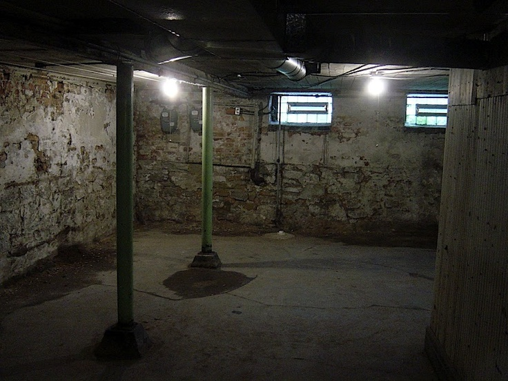 17 Best Images About Old Basement Re Do Ideas On Pinterest