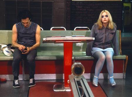 フォトギャラリー - バッファロー'66 - 作品 - Yahoo!映画