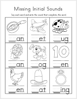 math worksheet : 1000 images about reading worksheets on pinterest  reading  : Reading Readiness Worksheets For Kindergarten