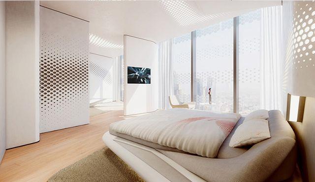 Zaha-Hadid-projektuje-niezwykle-wnetrza-dla-Opus-Office-Tower-w-Dubaju-7