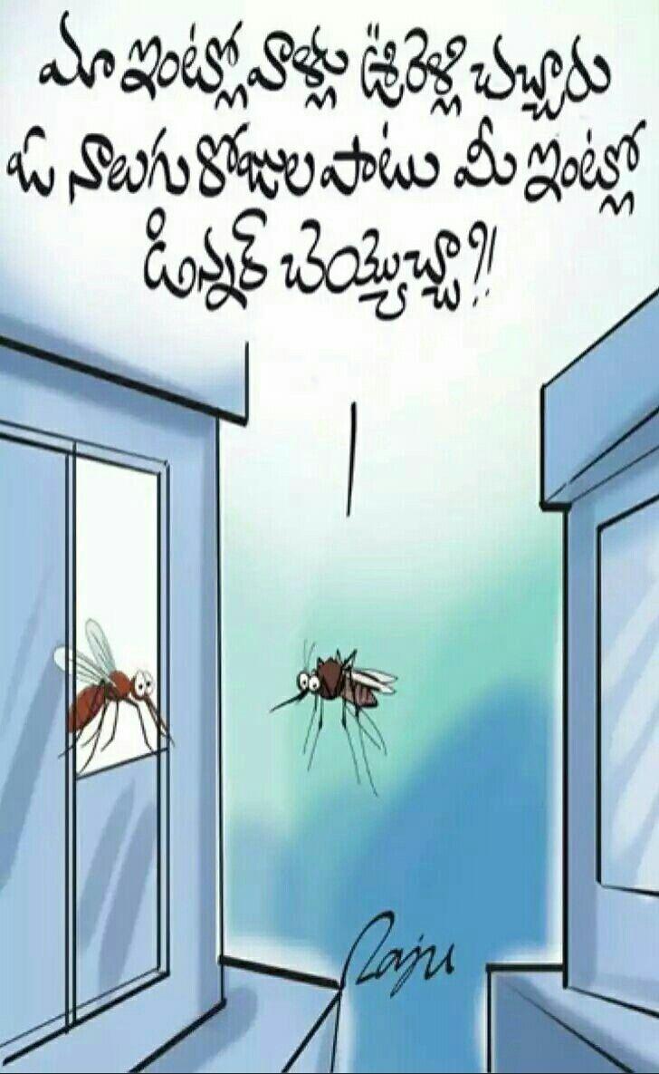 317 best Telugu jokes images on Pinterest
