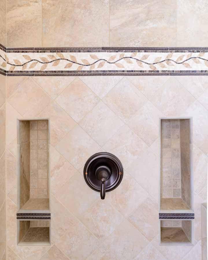 Remodel Bathroom Help 538 best bathrooms images on pinterest   room, bathroom ideas and