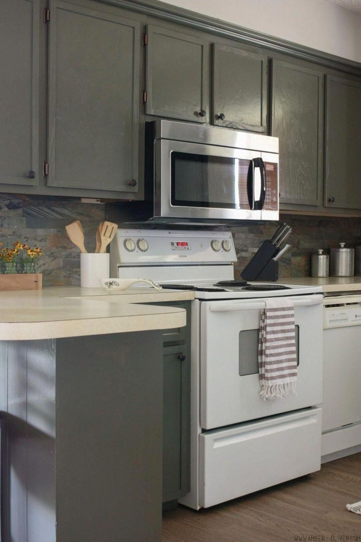 5 Simple And Stylish Tips Mobile Home Kitchen Remodel Cabinets Kitchen Remodel Budget Kitchen Remodel Kitchen Cabinet Remodel Diy Kitchen Cabinets