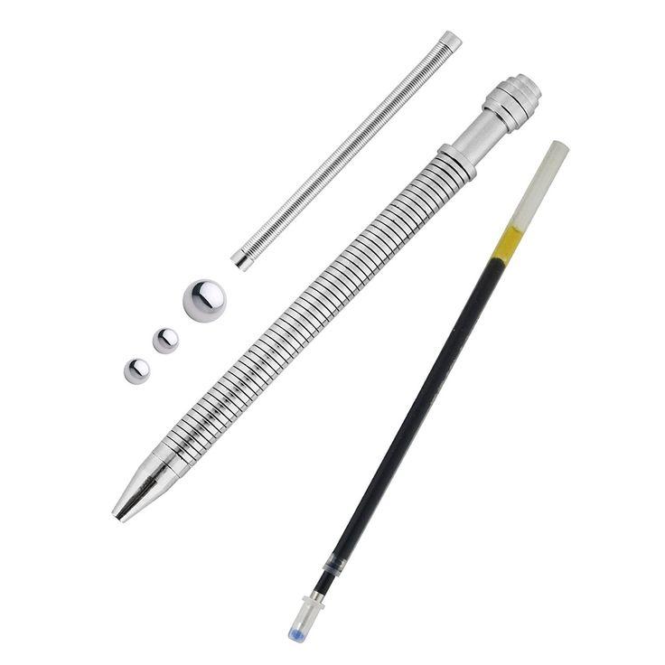 9 best Fidget Pen images on Pinterest | Fidget pen, Fidget ...