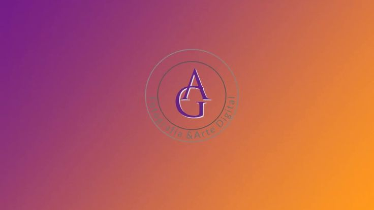 AG Fotografía y Arte Digital   Promoción para mi negocio Monterrey