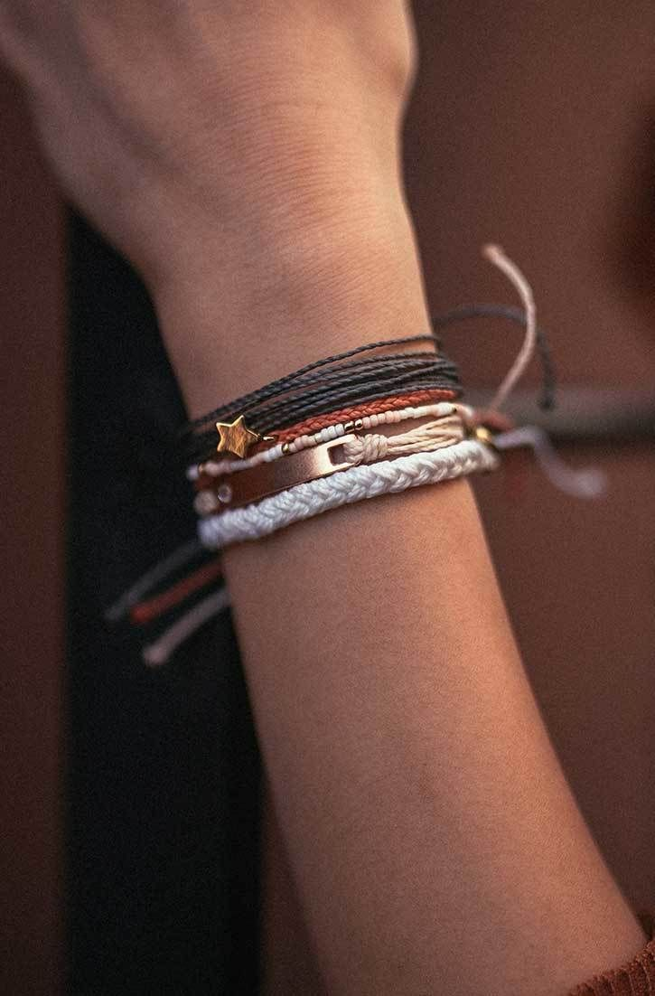 Pop of colors | Pura Vida Bracelets