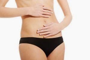 TU SALUD: Causas más frecuentes de retraso menstrual