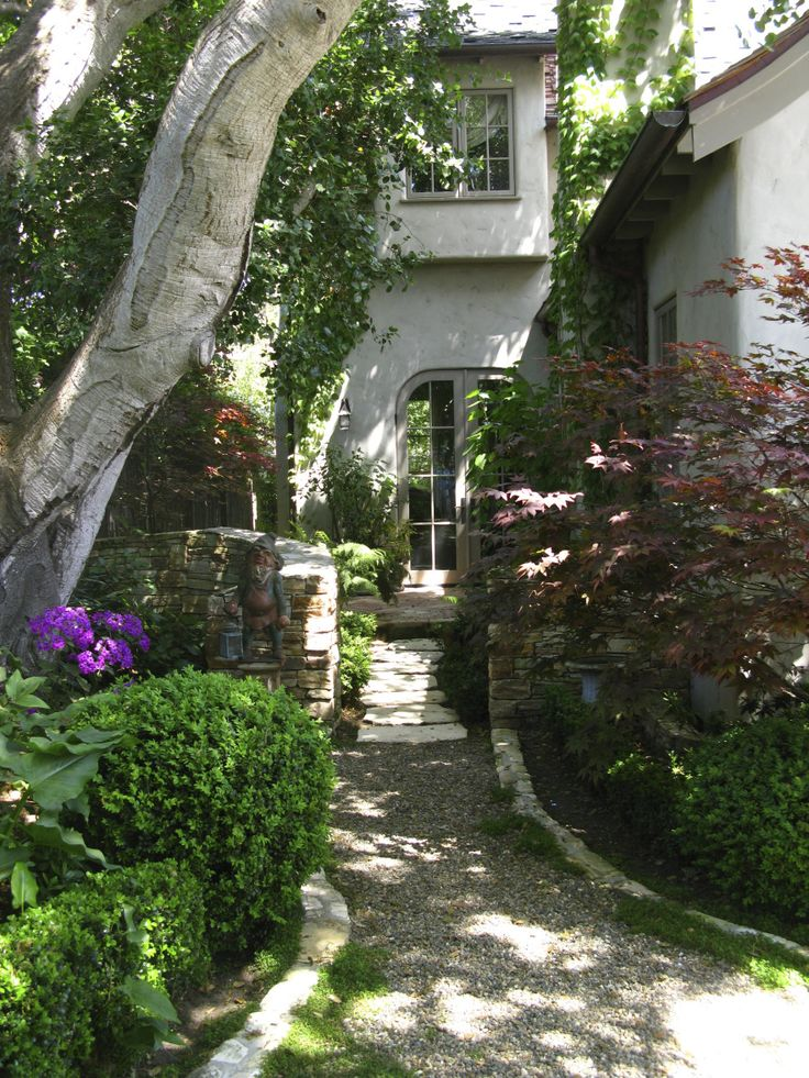 106 Best Images About Cottages Of Carmel Ca On Pinterest