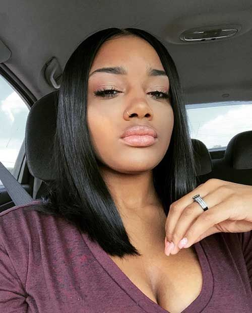 weaved hair styles best 25 bob hairstyles ideas only on 3181 | c1ee8ba3181f5855250a1361cc99745c weave hairstyles cute hairstyles