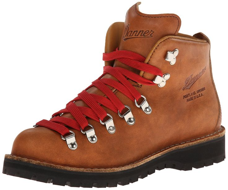 Danner Women's Mountain Light Cascade Hiking Boot ** To view further for this item, visit the image link.