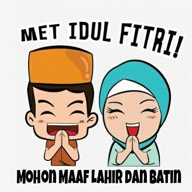 Segenap team @tokobelibeli mengucapkan Selamat Hari Raya Idul Fitri 1438 H.. Minal Aidin Wal Faizin.. Mohon Maaf Lahir dan Batin Mohon dimaafkan untuk segala perkataan yang kurang berkenan di hati customer setia @tokobelibeli  #idulfitri1438h #mohonmaaflahirdanbatin