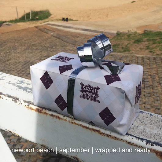 Shop with us www.rivers.com.au