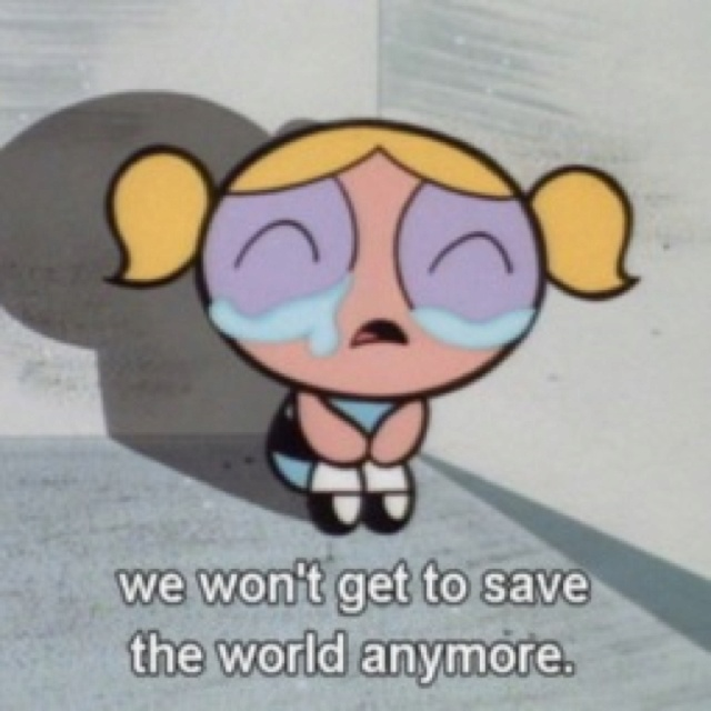 Power Puff Girl Quotes: 94 Best Images About Cartoon Network On Pinterest