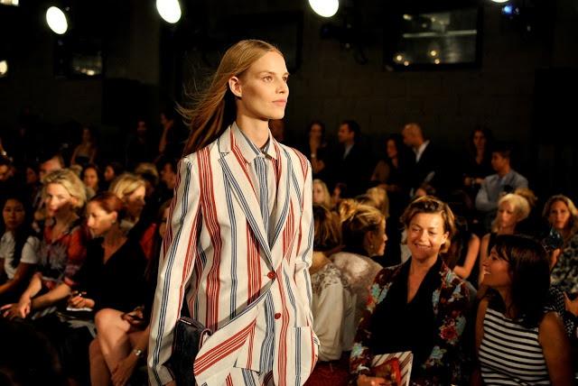 Entry Level Fashion Design Jobs New York