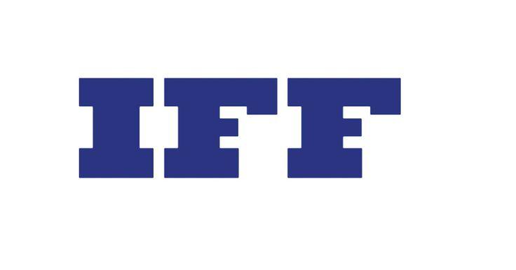 IFF Nederland is producent van hoogwaardige halffabricaten van aroma's en parfums. IFF is een globale organisatie waar IFF Nederland onderdeel van uitmaakt.