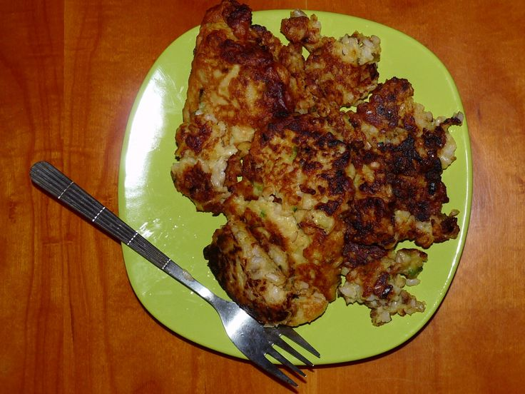 Pohanka se od 16. století v Čechách a na Moravě hojně jídala. Chudý lid, na jehož jídelničku se zhusta objevovala, určitě neuvažov