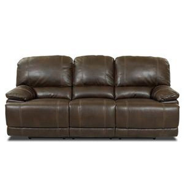 Nice Brown Leather Electric Recliner Sofa Awesome Brown Leather