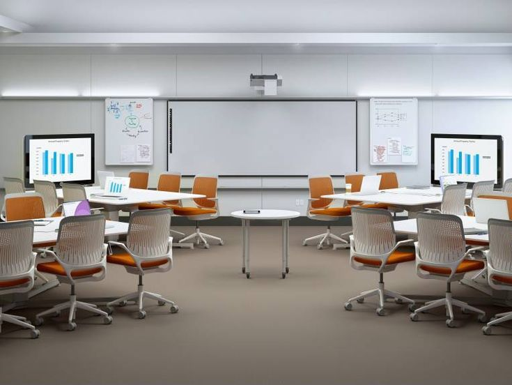 Classroom Design Companies ~ Best classroom redesign images on pinterest resource