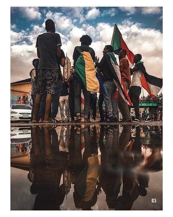 ما اجملك ي وطني Ramadan Mobark رمضان احلي في السودان ثورجي اضغط مرتين لتكتمل Sudan Travis Scott Wallpapers Monkey Art