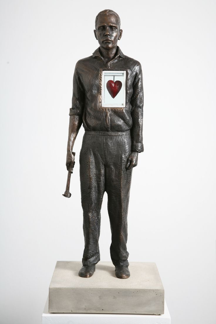 The  Best Images About Contemporary Sculpture On Pinterest - Best contemporary museums in us