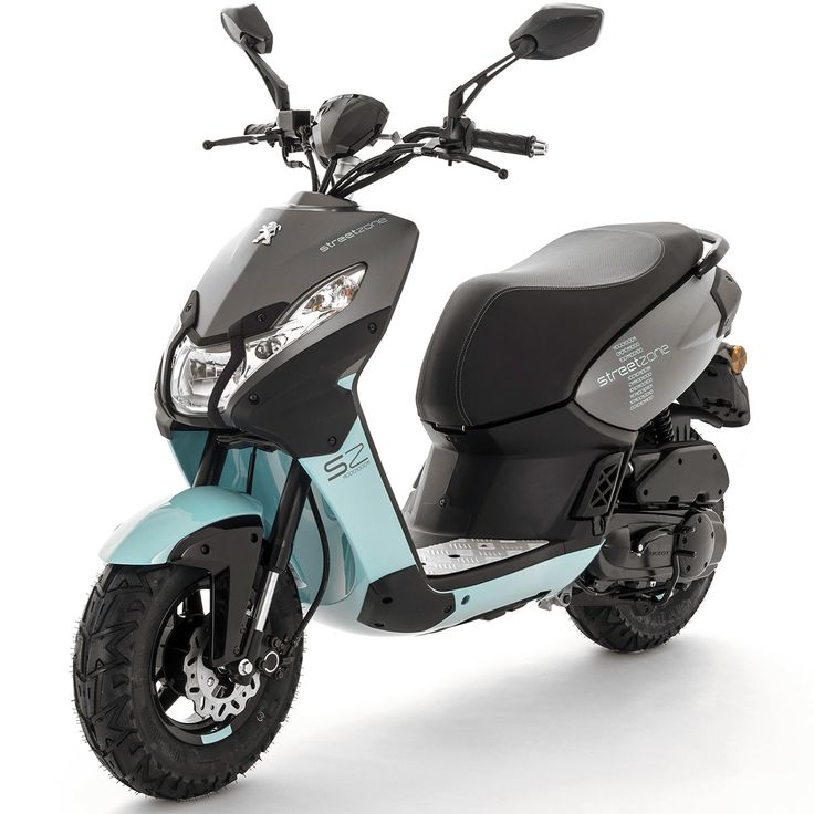 74 best images about scooter 50 on pinterest models air force and in china. Black Bedroom Furniture Sets. Home Design Ideas