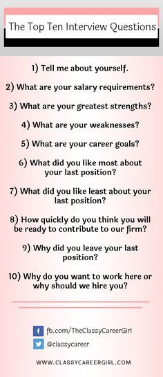 1000  ideas about interview questions with answers on