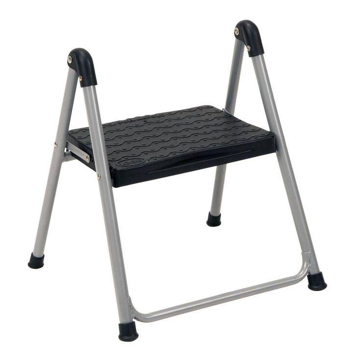 1000 Ideas About Ladder Stabilizer On Pinterest Ladder