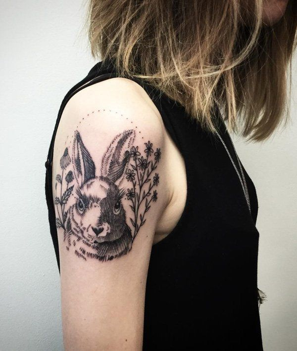 1000 images about tattoo ideas on pinterest cool sleeve tattoos boat tattoos and hibiscus. Black Bedroom Furniture Sets. Home Design Ideas