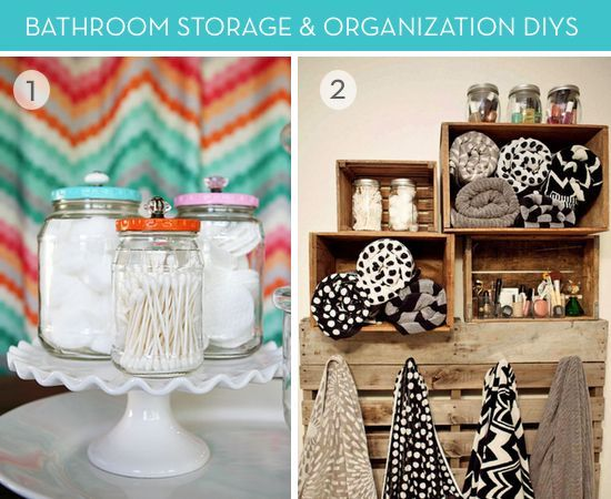 17 Best Ideas About Storing Blankets On Pinterest