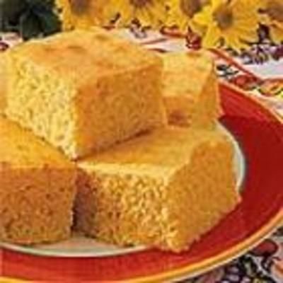 Buttery Corn Bread: Dinners Tonight, Recipes Food, Sweet Cornbread Recipes, Cooking Buttery, Homemade Cornbread, Breads Recipes, French Loaf, Buttery Corn, Corn Breads