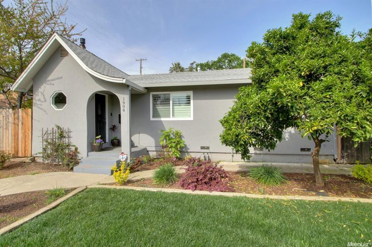 Photos, maps, description for 1908 48th Street, Sacramento, CA. Search homes for sale, get school district and neighborhood info for Sacramento, CA on Trulia—Delightfully Smart Real Estate Search.
