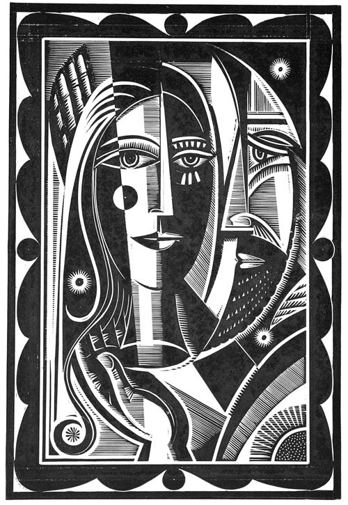 45 Best Images About Stephen Alcorn Printmaker On