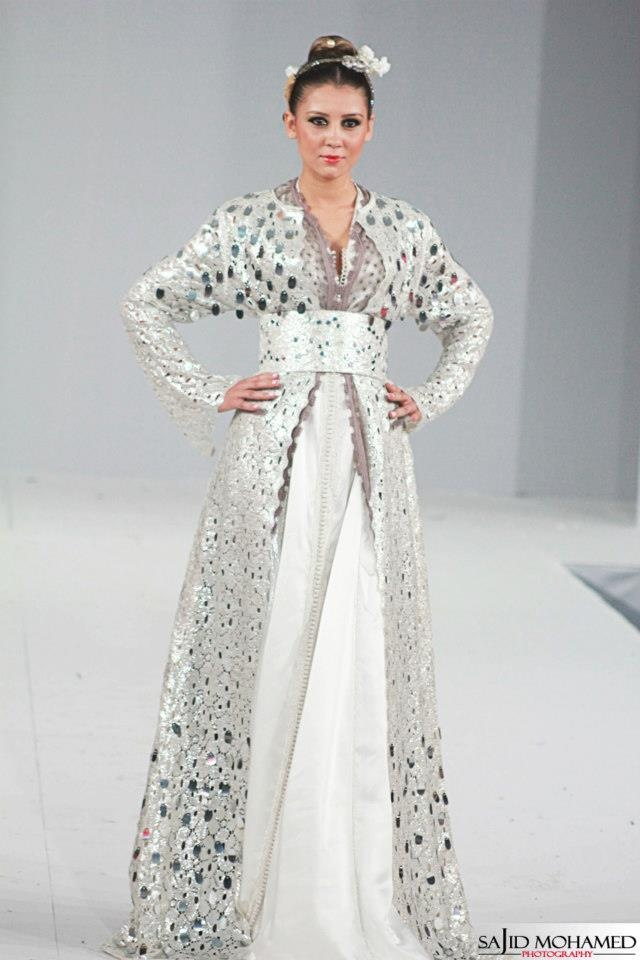 644 Best Images About Moroccan Caftan On Pinterest