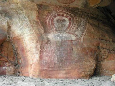 Arizona_ Gran Canyon Hopi Culture