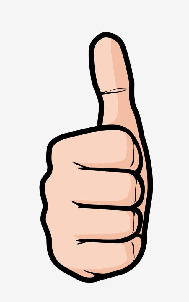Thumbs Up Gesture Illustration Thumb Clipart Thumbs Up Cartoon Gesture Illustration Png And Vector With Transparent Background For Free Download Thumbs Up Icon Illustration Close Up Photography Freepng is a free to use png gallery where you can download high quality transparent png images. thumbs up gesture illustration thumb