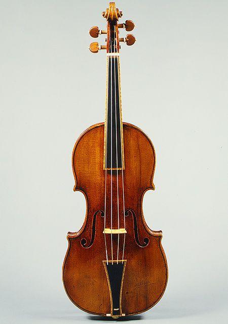551 b sta id erna om violin viola p pinterest cello for Soil 1714 stradivarius