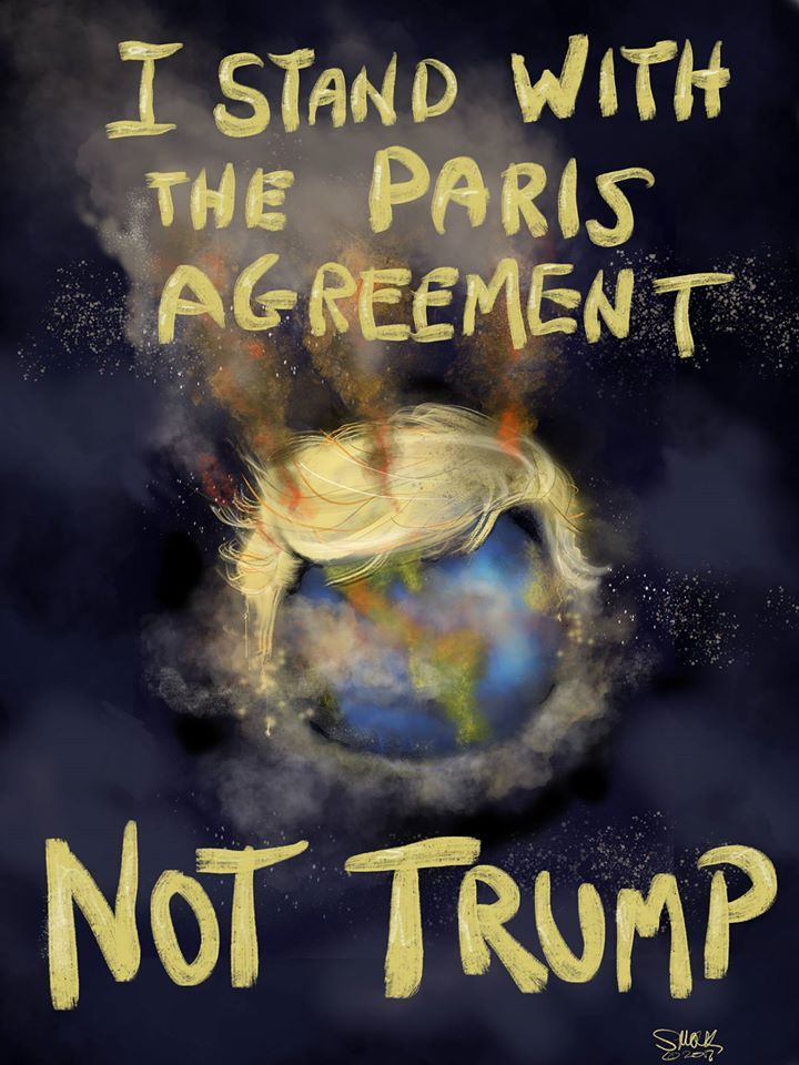 The U.S. Is the Biggest Carbon Polluter in History. It Just Walked Away From the Paris Climate Deal  -  https://www.nytimes.com/interactive/2017/06/01/climate/us-biggest-carbon-polluter-in-history-will-it-walk-away-from-the-paris-climate-deal.html?emc=edit_clim_20170601&nl&nlid=38021197&te=1&_r=0