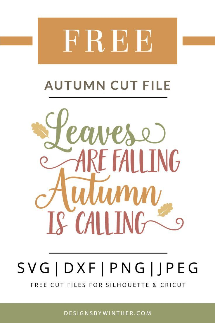 Pin On Fall Thanksgiving Projects Tutorials Silhouette Cameo Cricut