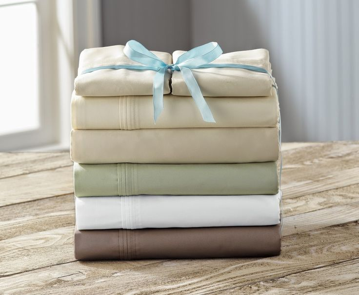 It's hard to secure great, delicate and cushioned padding articles. On getting them, it is hard to keep up them. To guarantee the life of bedclothes articles expand, they require fitting consideration and consideration. In this article, we will stroll through different think tips about sheets and pads.