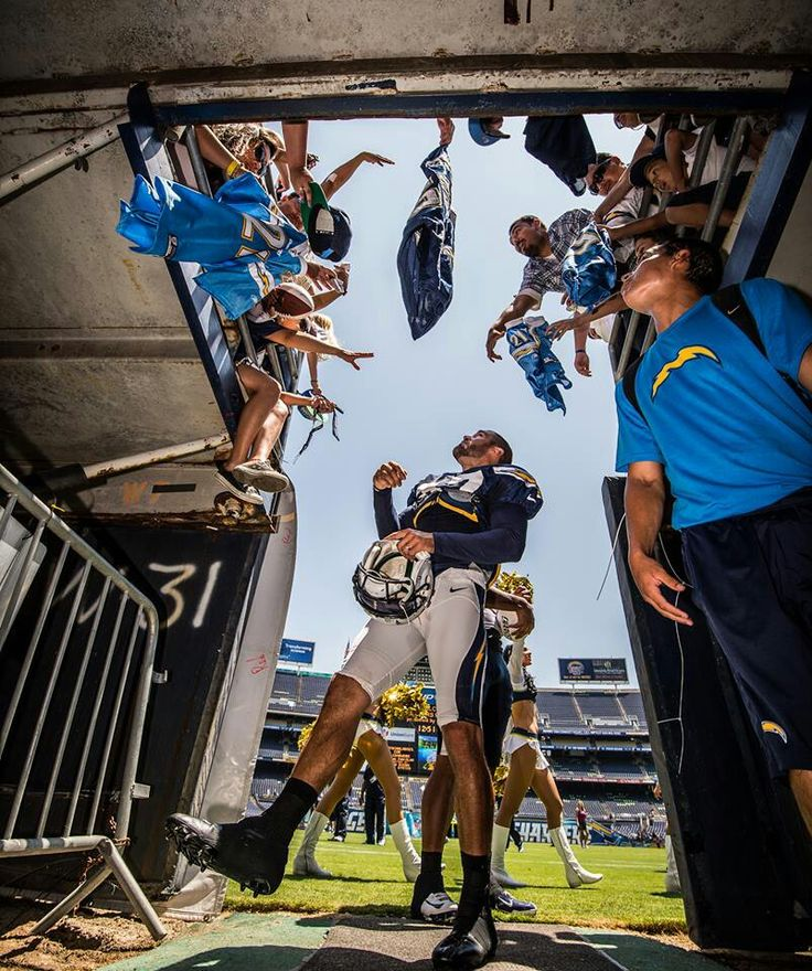 San Diego Chargers Game Live Online Free: 17 Best Images About I LOVE MY SAN DIEGO CHARGERS On