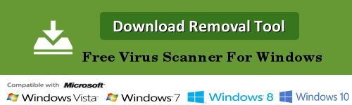eliminate arresters.xyz pop-up virus completely http://www.removemalwarethreat.com/blog/remove-arresters-xyz-pop-up