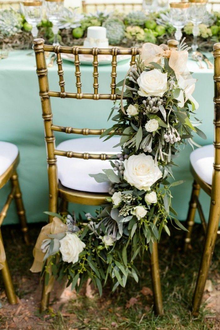 De 98 b sta mariage bilderna p pinterest for Chaise norvegienne